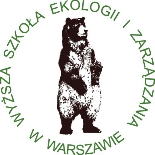 University of Ecology and Management logo