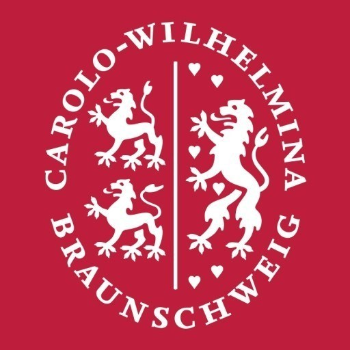 Braunschweig University Technology logo