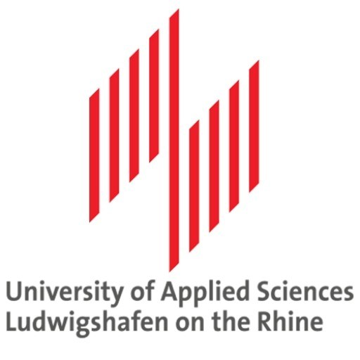 Ludwigshafen University of Applied Sciences