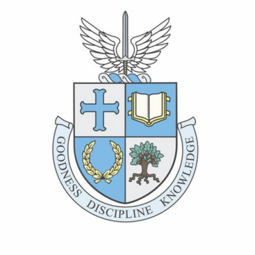 University of St. Michael's College logo