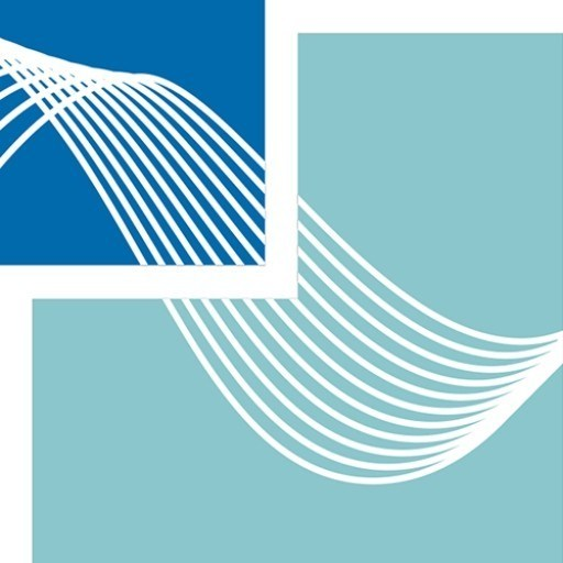 University of Applied Sciences Emden logo