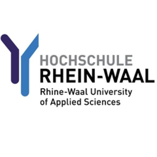 Rhein-Waal University of Applied Sciences