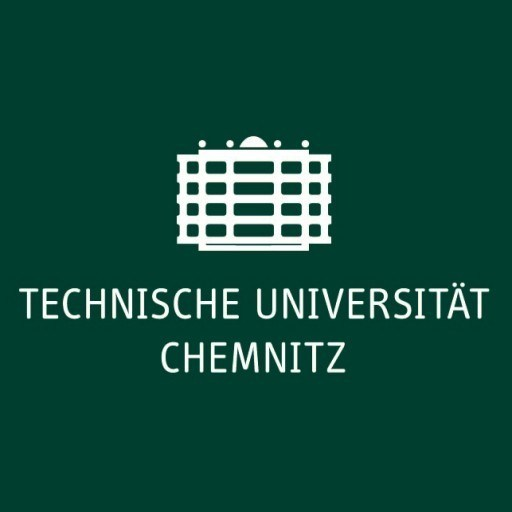 Chemnitz University of Technology