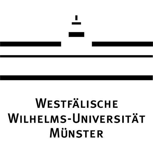 University of Munster logo