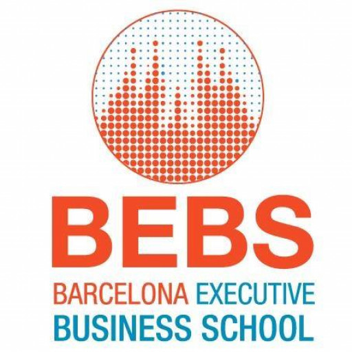 Barcelona Executive Business School / University of Murcia logo