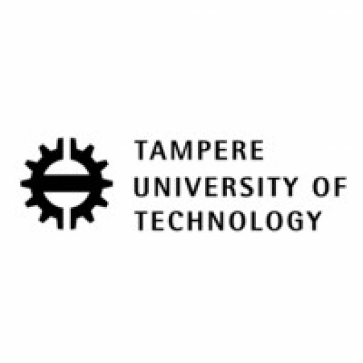 Tampere University of Technology logo
