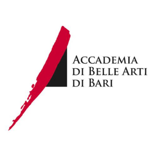 Bari Academy of Fine Arts logo