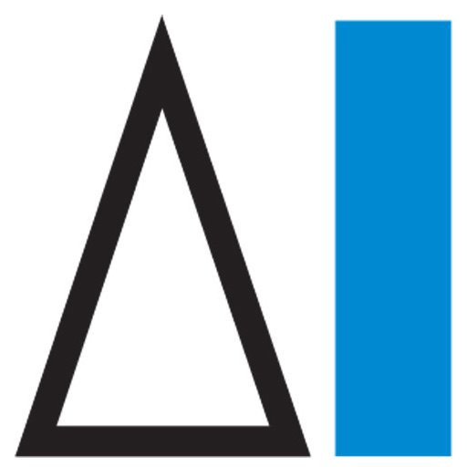 Italian fashion design Art Academy Florence logo