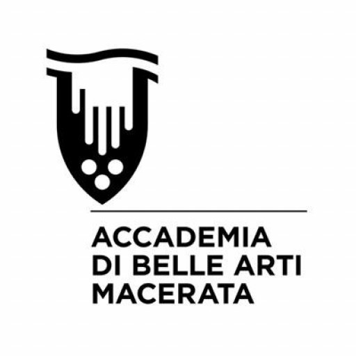 Macerata Academy of Fine Arts logo