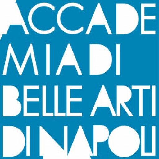 Naples Academy of Fine Arts logo