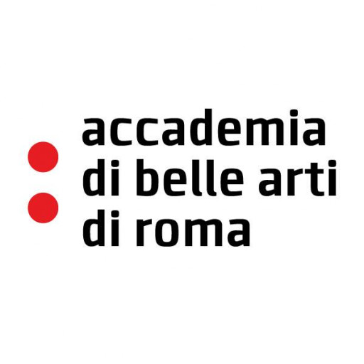 Academy of Fine Arts in Rome logo