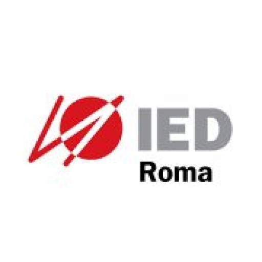 European Design Institute (Rome) logo