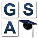 GSA - Independent educational agency